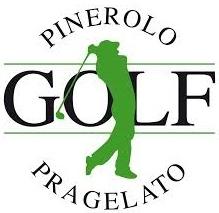 """GARE PATROCINATE - """"Trofeo Associazioni di Servizio del Pinerolese"""" L.C. AIRASCA NONE"""