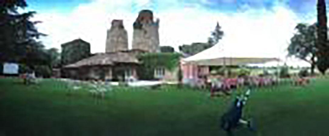 CAMPIONATO CENTRO - SUD