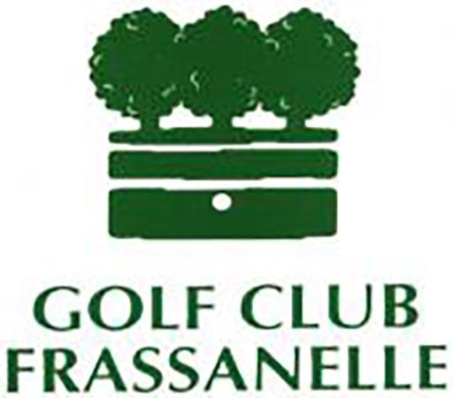 CAMPIONATO VENETO - Vi aspettiamo tutti a Frassanelle Sabato 12 Aprile !!!!!