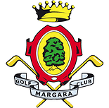 "PRO-AM ""One shot, one life"" Golf Club Margara - 5 Maggio 2014"
