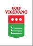 "GARE PATROCINATE - ""6^ Coppa Lions Club Vigevano Host"""
