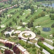 GARE PATROCINATE - IX Trofeo Lions Club Luvinate Campo dei Fiori