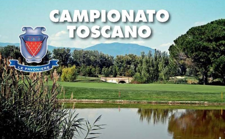CAMPIONATO TOSCANO