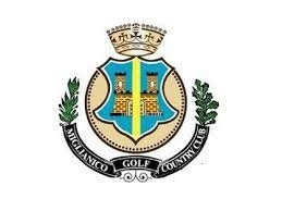 "GARE PATROCINATE - ""6° Lions Golf Trophy 2015"" L.C. TERMOLI HOST"
